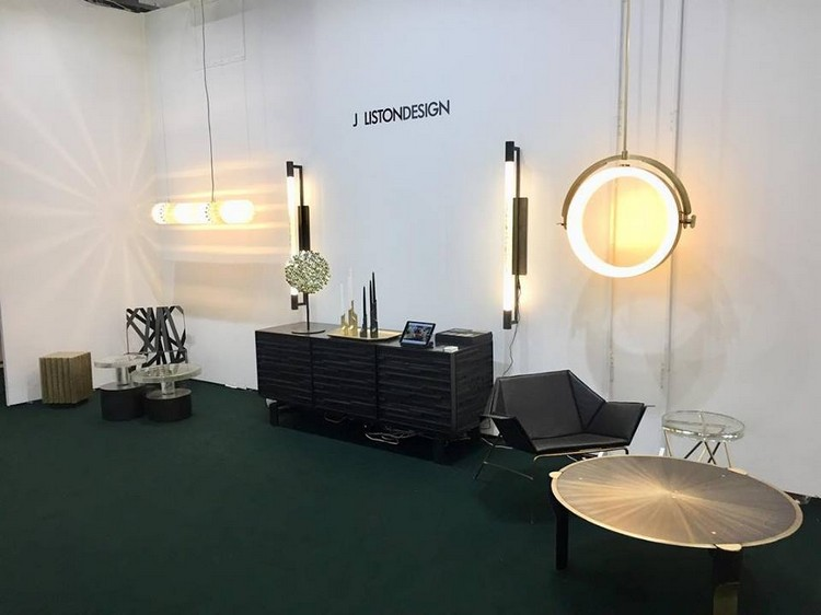 ad show 2019 AD Show 2019: What You Might Have Missed J  Liston Design