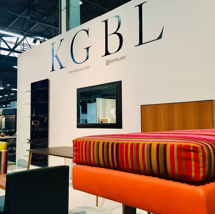 ad show 2019 AD Show 2019: What You Might Have Missed KGBL