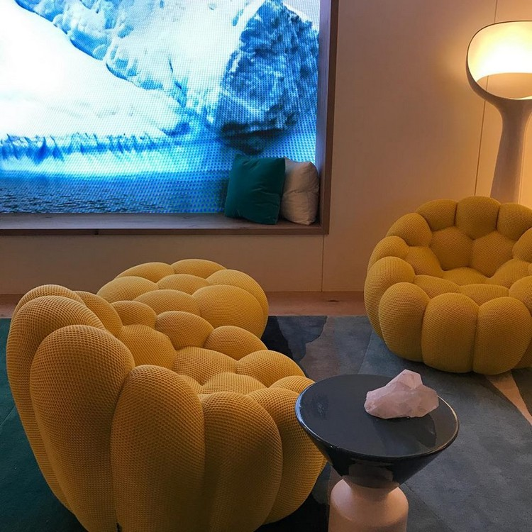 ad show 2019 AD Show 2019: What You Might Have Missed Krista Fox Interiors