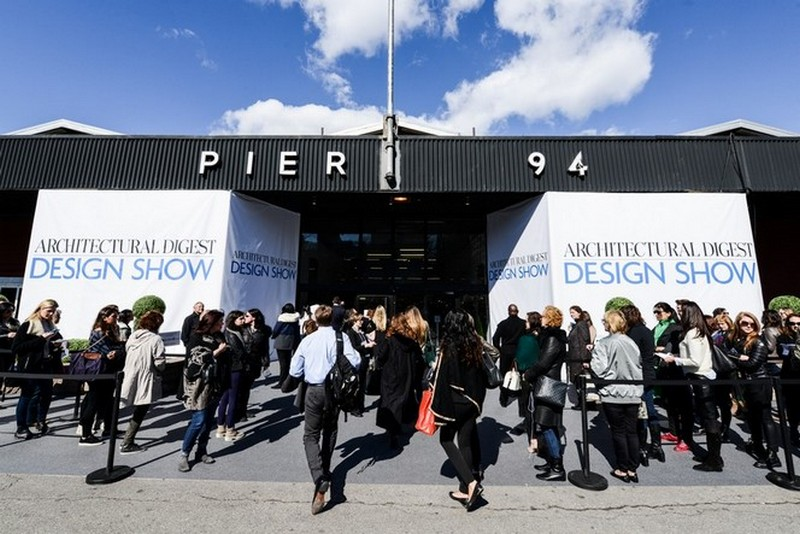 March Design Agenda The Unmissable New York Design Events  new york design events March Design Agenda: The Unmissable New York Design Events March Design Agenda The Unmissable New York Design Events 7