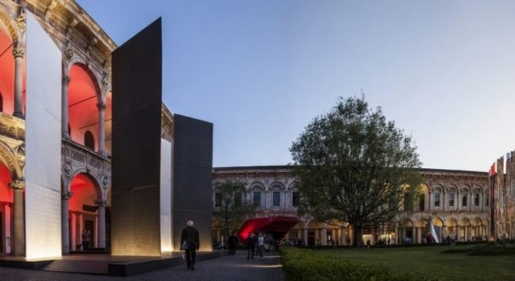 milan design week Milan Design Week: Milan Top Design Figures Milan Design Week Milan Top Design Figures 2 1