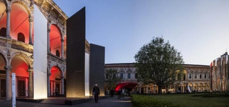 milan design week Milan Design Week: Milan Top Design Figures Milan Design Week Milan Top Design Figures 2