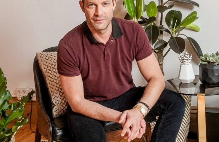 ad show 2019 Inspirations and Designers in the Big Apple: AD Show 2019 Nate Berkus