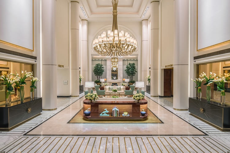 Pierre Yves-Rochon: Interior Design from Paris to Chicago interior design Interior Design from Paris to Chicago: Pierre Yves-Rochon Pierre Yves Rochon Interior Design from Paris to Chicago 01