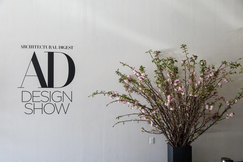 Sasha Bikoff Designs The AD Apartment of 2019 (8) ad apartment Sasha Bikoff Designs The AD Apartment of 2019 Sasha Bikoff Designs The AD Apartment of 2019 6