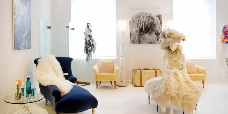Sasha Bikoff Designs The AD Apartment of 2019 (8) ad apartment Sasha Bikoff Designs The AD Apartment of 2019 Sasha Bikoff Designs The AD Apartment of 2019 8