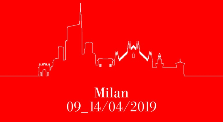salone del mobile 2019 Salone del Mobile 2019: Unravel All the Details The Ultimate Design Guide For iSaloni Milan Design Week 2019 777 1