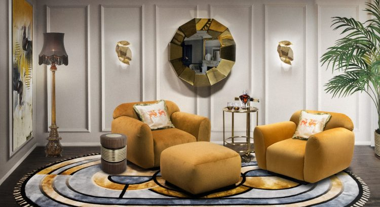 isaloni 2019 5 Products to Discover at BRABBU During iSaloni 2019 WhatsApp Image 2019 03 04 at 15
