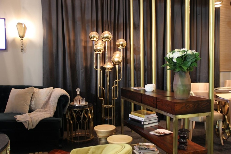 2019 Interior Design Trends 2019 interior design trends Melt Away With This Yellow Mellow: 2019 Interior Design Trends Yellow Mellow 3
