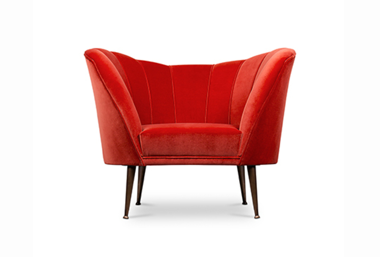 AD Show 2019 ad show 2019 AD Show 2019 is Here: Check Out Some of the Outstanding Products andes armchair