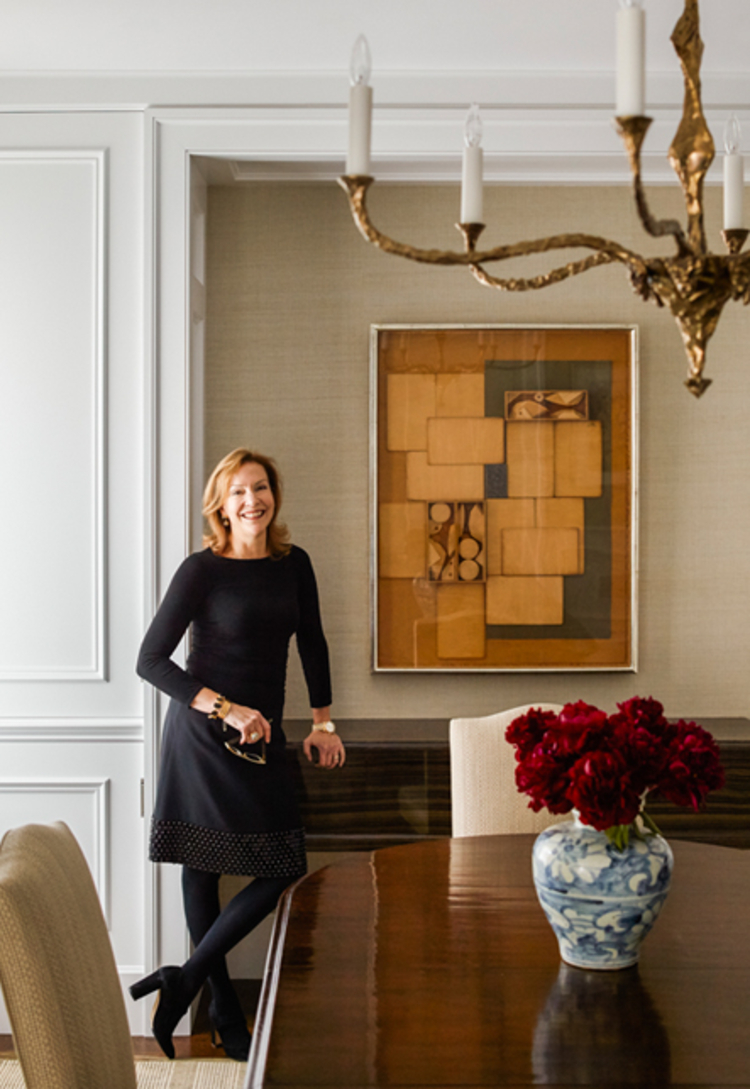Best Interior Design Projects by Suzanne Lovell interior design projects Best Interior Design Projects by Suzanne Lovell Best Interior Design Projects by Suzanne Lovell 01