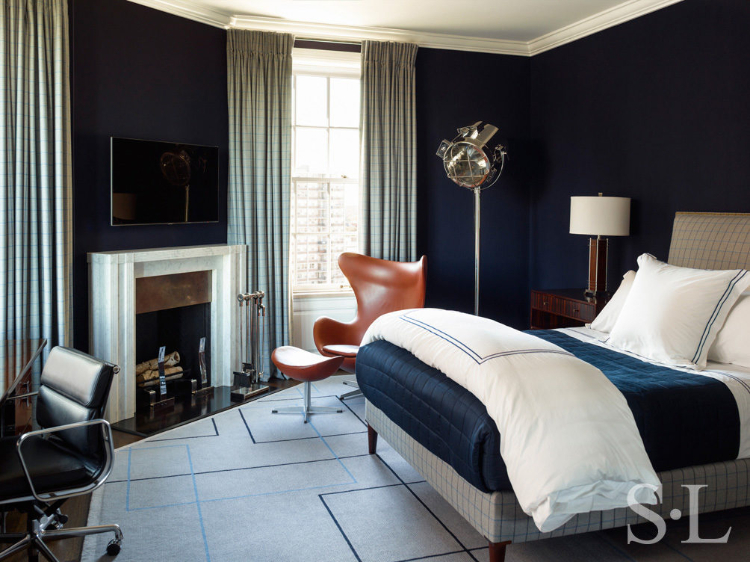 Best Interior Design Projects by Suzanne Lovell interior design projects Best Interior Design Projects by Suzanne Lovell Best Interior Design Projects by Suzanne Lovell 03