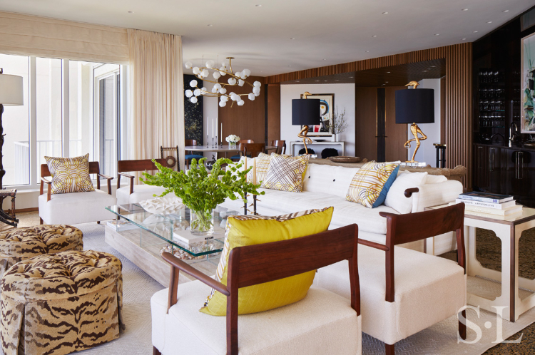 Best Interior Design Projects by Suzanne Lovell interior design projects Best Interior Design Projects by Suzanne Lovell Best Interior Design Projects by Suzanne Lovell 04