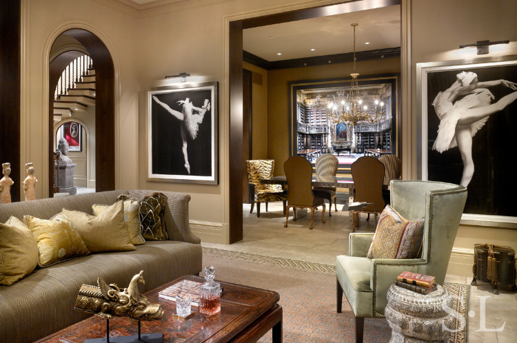 Best Interior Design Projects by Suzanne Lovell interior design projects Best Interior Design Projects by Suzanne Lovell Best Interior Design Projects by Suzanne Lovell 05