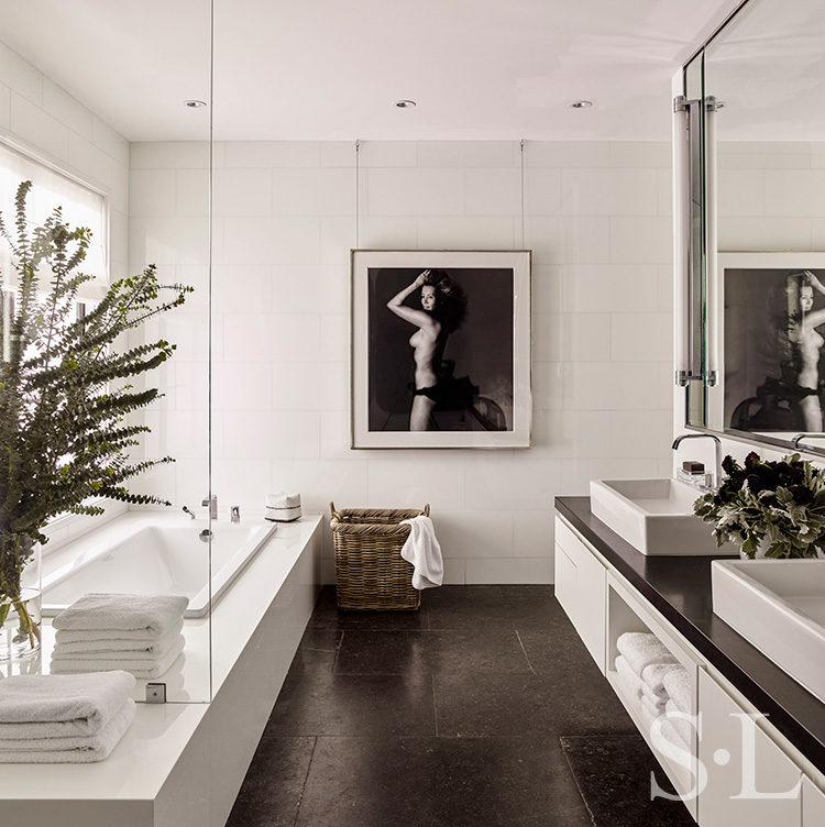 Best Interior Design Projects by Suzanne Lovell interior design projects Best Interior Design Projects by Suzanne Lovell Best Interior Design Projects by Suzanne Lovell 07