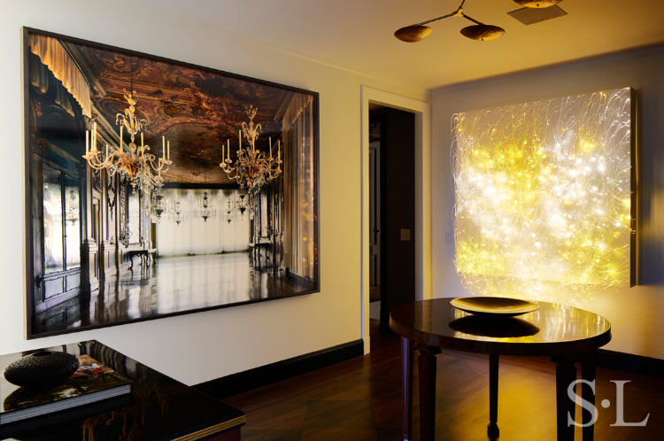 Best Interior Design Projects by Suzanne Lovell interior design projects Best Interior Design Projects by Suzanne Lovell Best Interior Design Projects by Suzanne Lovell 08