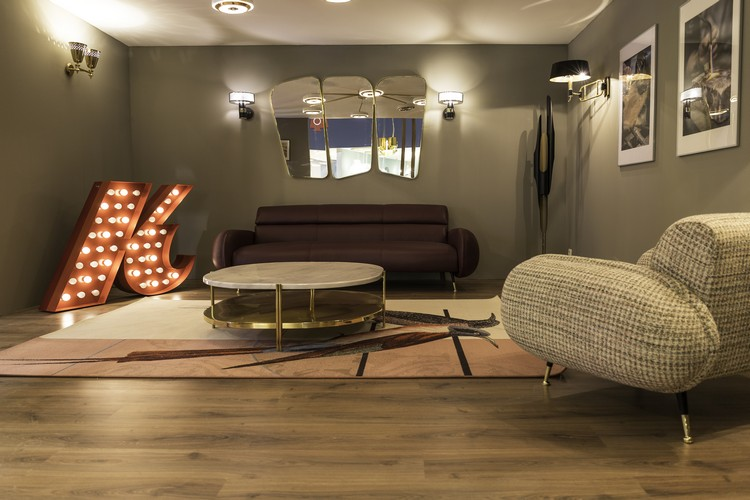 isaloni 2019 The Fabulous Portuguese Design at iSaloni 2019 Delightfull 3