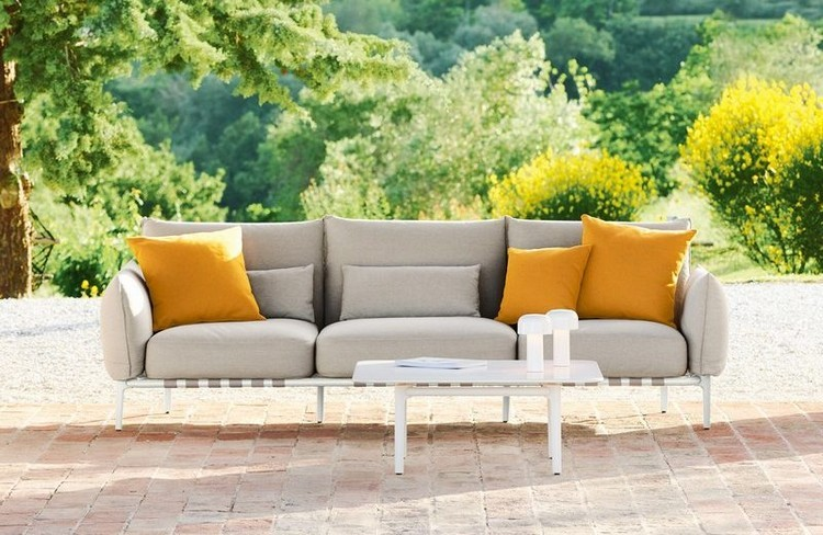 outdoor decoration Summer is Coming: Here Are Some Oustanding Outdoor Decoration Brands Summer is Coming Here Are Some Oustanding Outdoor Decoration Brands 4