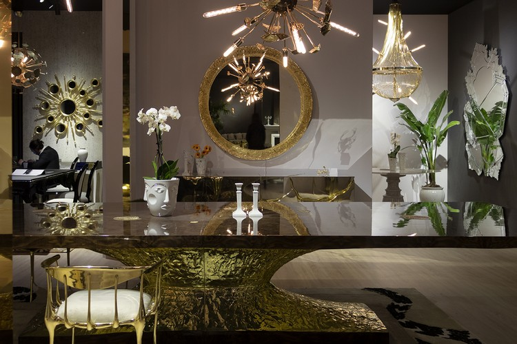 isaloni 2019 The Fabulous Portuguese Design at iSaloni 2019 boca do lobo 4