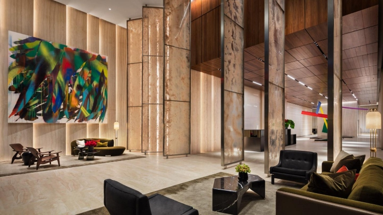 rockwell group Rockwell Group: Leadership and Innovation 15 Hudson Yards 3