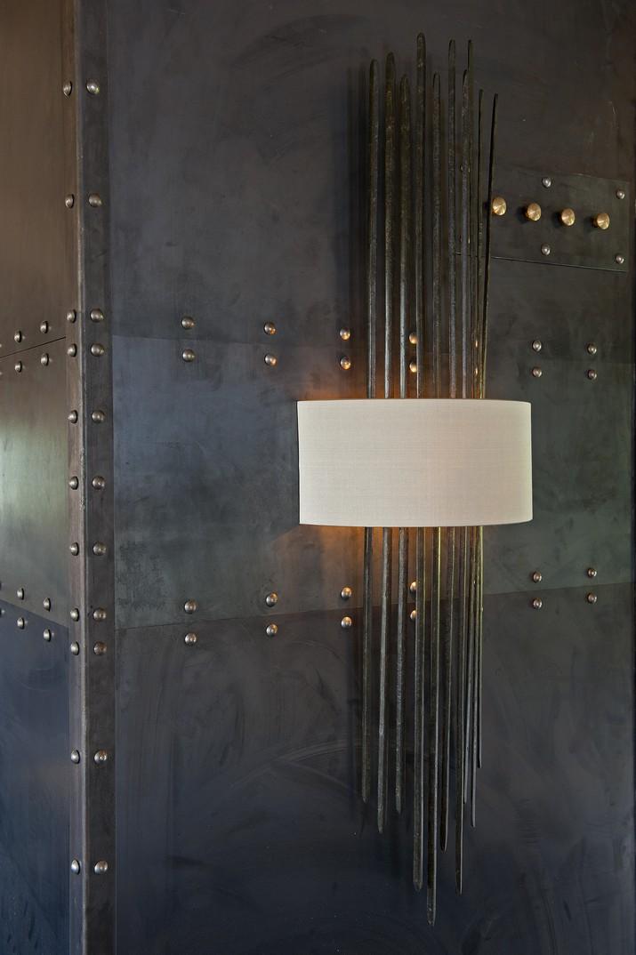 design ADP Décoration, A Major Interior Design Studio in Switzerland ADP D coration est lun des plus Importants Studios de Design dint rieur en Suisse 2