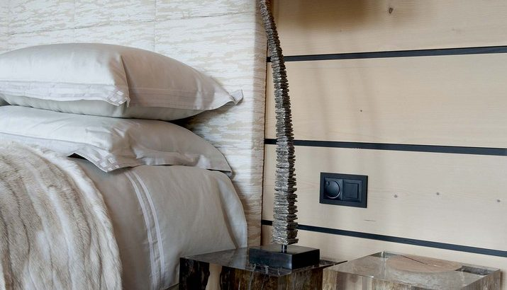 design ADP Décoration, A Major Interior Design Studio in Switzerland ADP D  coration est lun des plus Importants Studios de Design dint  rieur en Suisse 3 715x410
