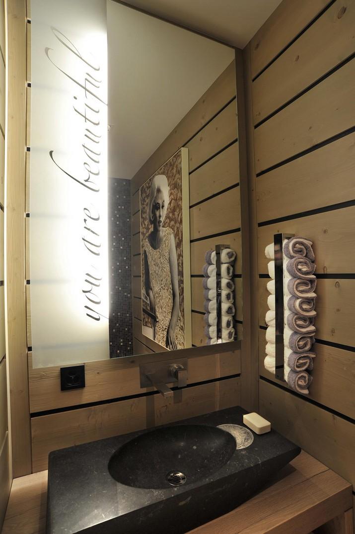design ADP Décoration, A Major Interior Design Studio in Switzerland ADP D  coration est lun des plus Importants Studios de Design dint  rieur en Suisse 4