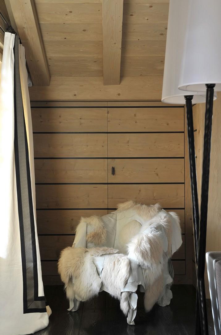 design ADP Décoration, A Major Interior Design Studio in Switzerland ADP D  coration est lun des plus Importants Studios de Design dint  rieur en Suisse 6