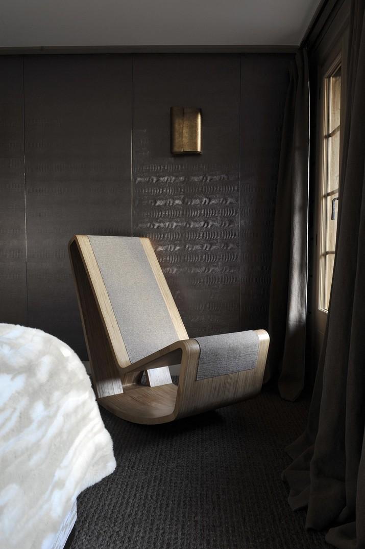 design ADP Décoration, A Major Interior Design Studio in Switzerland ADP D  coration est lun des plus Importants Studios de Design dint  rieur en Suisse 8