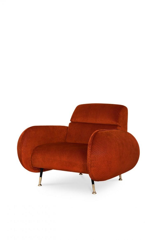 https://brabbu.com/blog/2019/05/fabinteriors-an-outstanding-spectrum-of-projects/ bredaquaranta Contemporary and mid-century style by Bredaquaranta Amazing Mid Century Furniture At Bredaquaranta 4 1