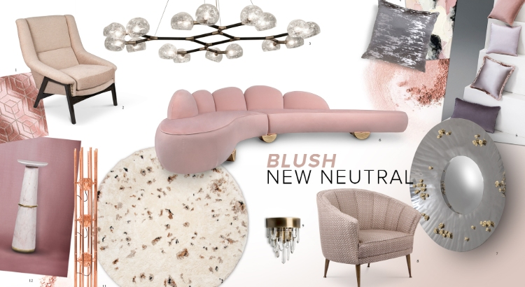 blush new neutral Blush New Neutral: A Mix of Beauty with Performance BLUSH NEW NEUTRAL MB 1