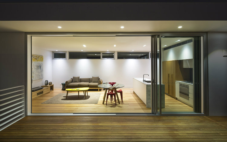 architects ink Architects Ink – The Award-Winning Australian Company CS51 06