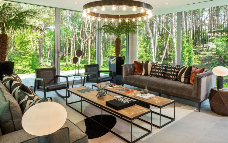 Chicago Summer Interior Design Trends interior design trends Chicago Summer Interior Design Trends Chicago Summer Interior Design Trends 03 1