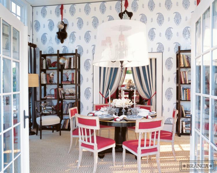 confort and elegance Comfort and Elegance – Alessandra Branca Designs Confort and Elegance Alessandra Branca Designs 10