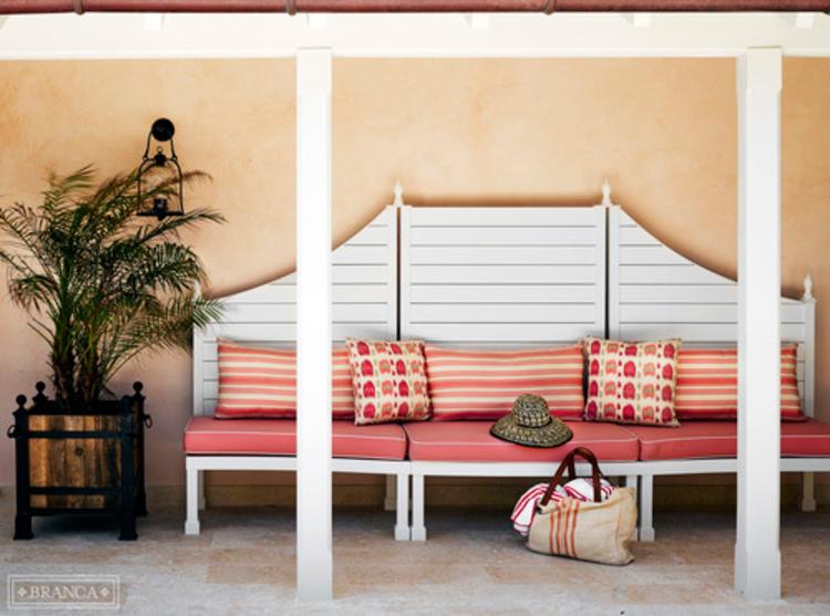 Confort and Elegance - Alessandra Branca Designs confort and elegance Comfort and Elegance – Alessandra Branca Designs Confort and Elegance Alessandra Branca Designs 11