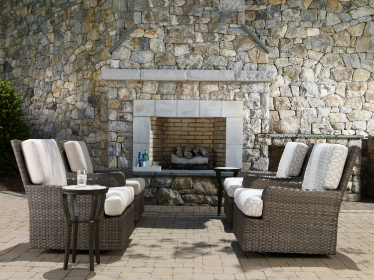 Decorating Den Interiors - Outdoors interior design Interior Design Successful Pack: Decorating Den Interiors Decorating Den Interiors Outdoors 1