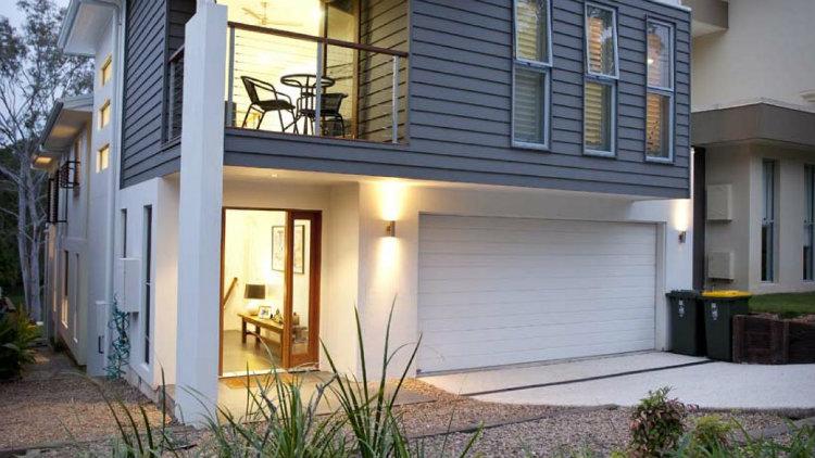 DesignBuild Homes - Alderley designbuild home DesignBuild Homes – Building Your Dream Home is Easy DesignBuild Homes Alderley