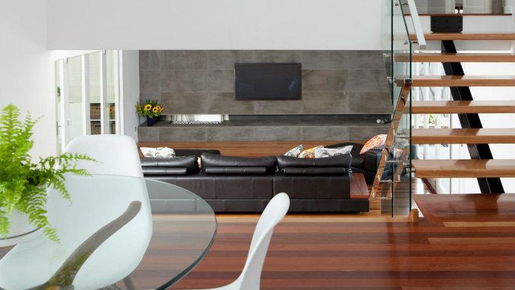 DesignBuild Homes - Ascot designbuild home DesignBuild Homes – Building Your Dream Home is Easy DesignBuild Homes Ascot
