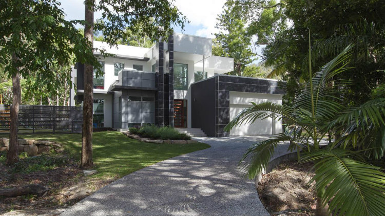DesignBuild Homes - Ashgrove 1 designbuild home DesignBuild Homes – Building Your Dream Home is Easy DesignBuild Homes Ashgrove 1