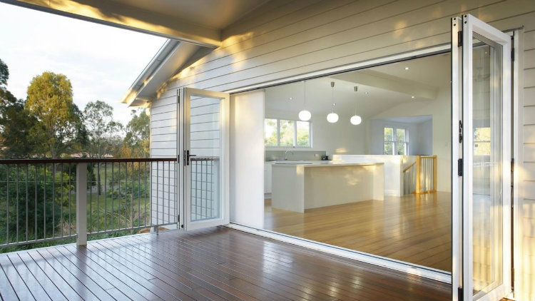 DesignBuild Homes - Ashgrove 2 designbuild home DesignBuild Homes – Building Your Dream Home is Easy DesignBuild Homes Ashgrove 2