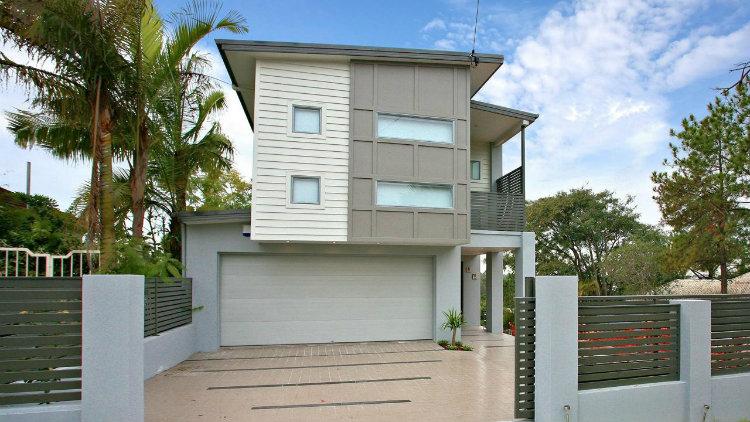 DesignBuild Homes - Balmoral 2 designbuild home DesignBuild Homes – Building Your Dream Home is Easy DesignBuild Homes Balmoral 2