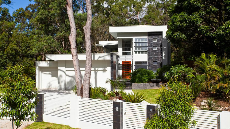 DesignBuild Homes - Fig Tree Pocket 1 designbuild home DesignBuild Homes – Building Your Dream Home is Easy DesignBuild Homes Fig Tree Pocket 1