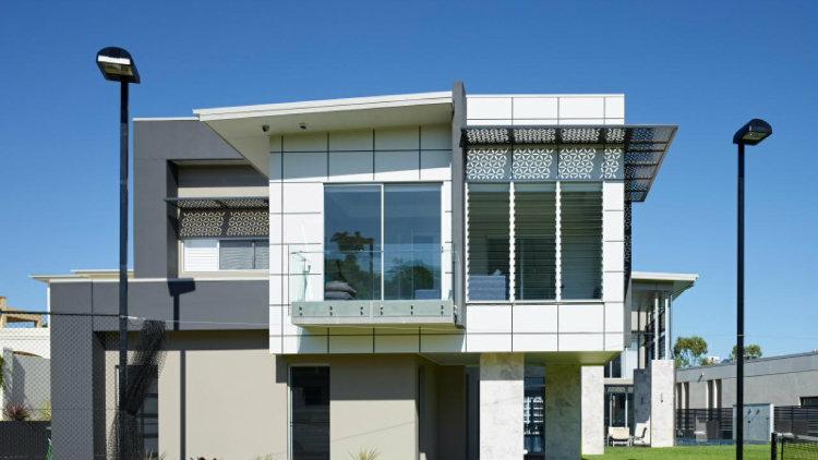 DesignBuild Homes - Hawthorne designbuild home DesignBuild Homes – Building Your Dream Home is Easy DesignBuild Homes Hawthorne