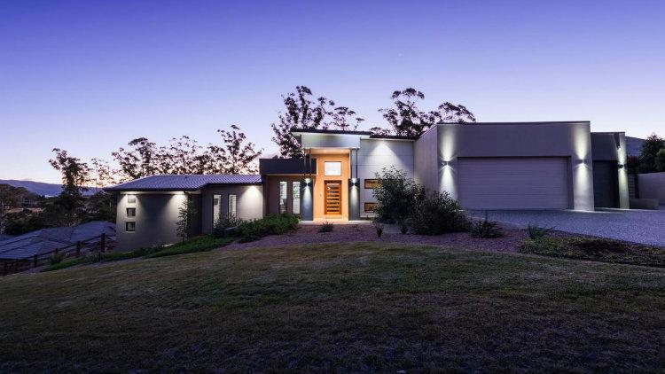 DesignBuild Homes - Samford designbuild home DesignBuild Homes – Building Your Dream Home is Easy DesignBuild Homes Samford