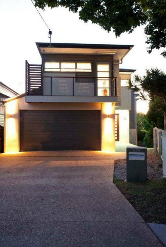DesignBuild Homes - The Grange designbuild home DesignBuild Homes – Building Your Dream Home is Easy DesignBuild Homes The Grange capa