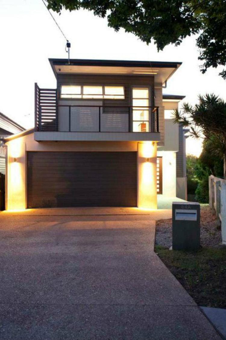 DesignBuild Homes - The Grange designbuild home DesignBuild Homes – Building Your Dream Home is Easy DesignBuild Homes The Grange