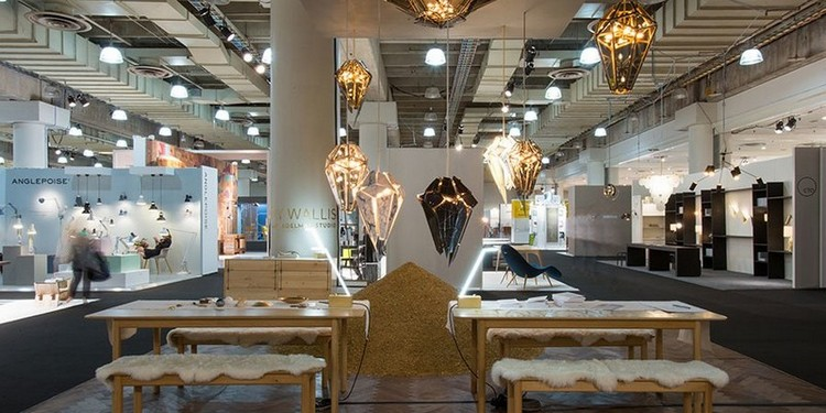 icff ICFF New York 2019: The Events You Can't Miss ICFF New York 2019 The Events You Cant Miss 3