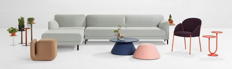 icff ICFF New York 2019: The Events You Can't Miss ICFF New York 2019 The Events You Cant Miss 4  ICFF New York 2019: The Events You Can't Miss ICFF New York 2019 The Events You Cant Miss 4