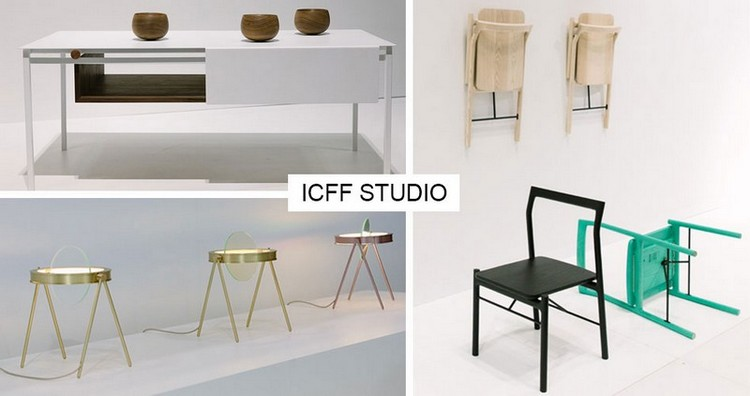 icff ICFF New York 2019: The Events You Can't Miss ICFF New York 2019 The Events You Cant Miss 6  ICFF New York 2019: The Events You Can't Miss ICFF New York 2019 The Events You Cant Miss 6