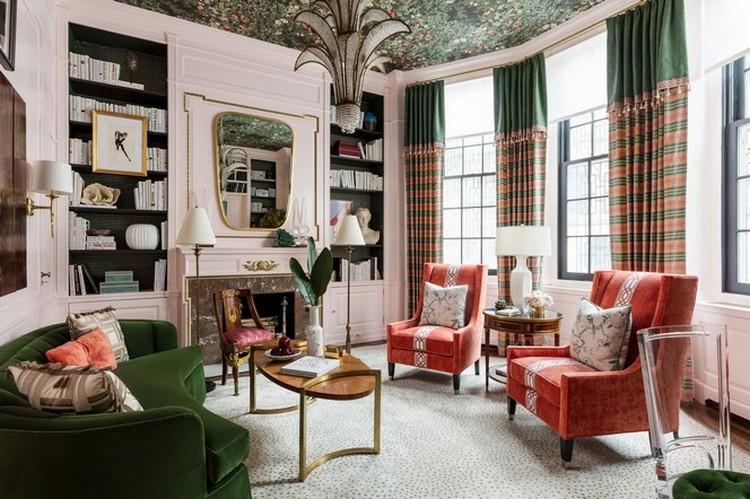 kips bay Kips Bay Decorator Show House: A Treasure in Manhattan KIPS BAY DECORATOR SHOW HOUSE A Treasure in Manhattan 10 1